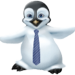 penguin_icon_l
